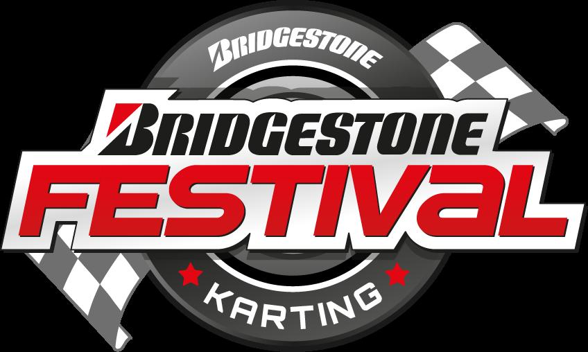 logo bridgestone cup