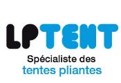 logo LPTENT
